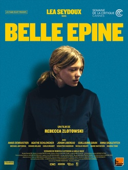 : Belle Épine