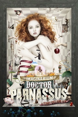 : Parnassus