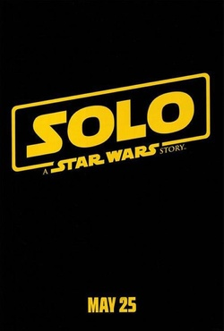 : Han Solo: Gwiezdne wojny - historie