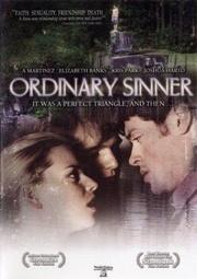 : Ordinary Sinner