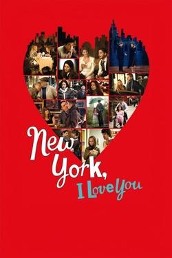 : Zakochany Nowy Jork