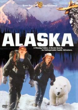 : Alaska