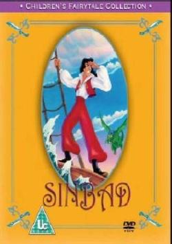 : Sinbad