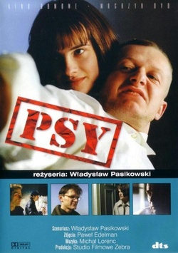 : Psy