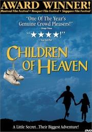 : Dzieci niebios