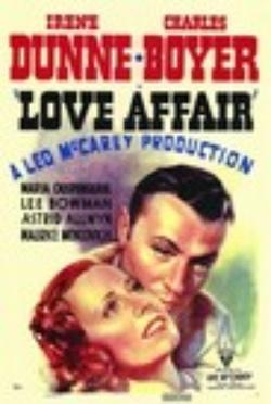 : Love Affair