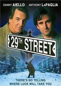 : 29th Street