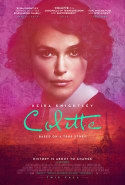 : Colette
