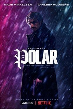 : Polar