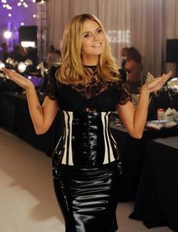 : The Victoria's Secret Fashion Show