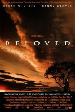 : Beloved