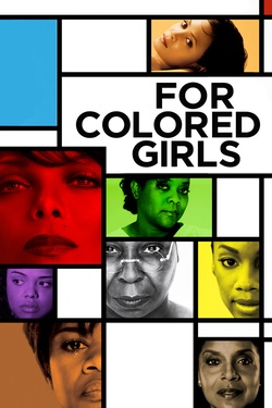 : For Colored Girls