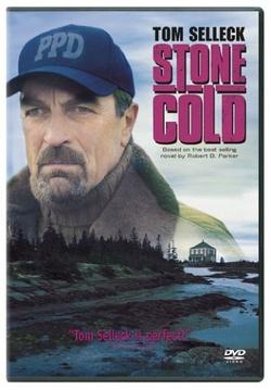 : Stone Cold