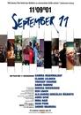 11.09.01   11 września