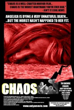 : Chaos