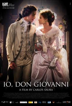 : Ja, Don Giovanni