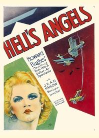 Aniołowie piekieł | Aniołowie piekła
