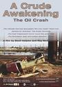 Gwałtowne przebudzenie - katastrofa naftowa