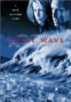 : Tidal Wave: No Escape