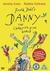 Roald Dahl's Danny the Champion of the World