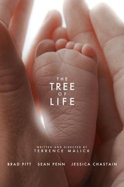 : Drzewo życia
