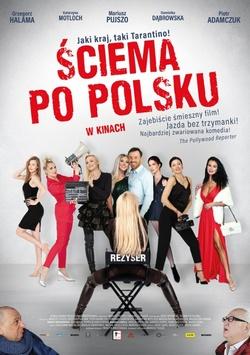 : Ściema po polsku