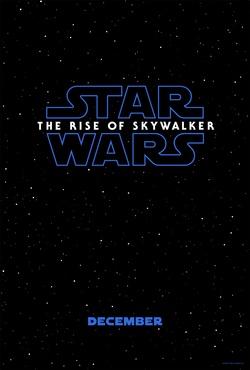 : Gwiezdne wojny: Skywalker. Odrodzenie