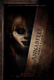 : Annabelle: Narodziny zła