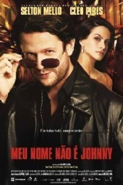 : Meu Nome Não É Johnny