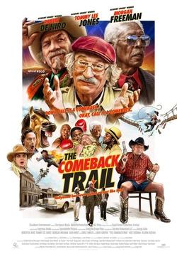 : The Comeback Trail