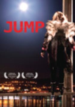 : Jump
