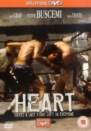: Heart