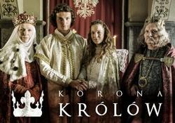 : Korona królów