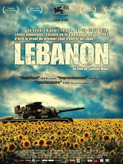 : Liban