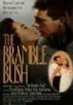 : The Bramble Bush