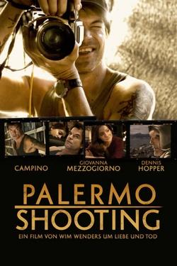 : Spotkanie w Palermo