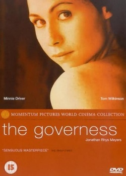 : The Governess