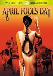 : April Fool's Day