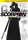Female Prisoner Scorpion: #701's Grudge Song