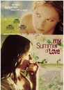 Lato miłości