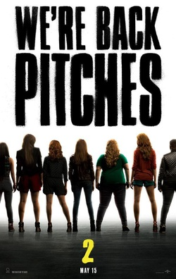 : Pitch Perfect 2