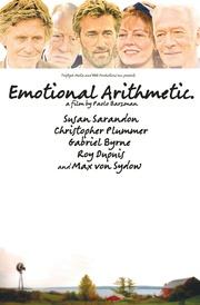 : Arytmetyka uczuć