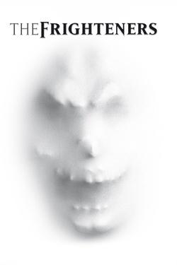 : Przerażacze
