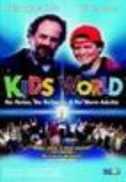 : Kids World