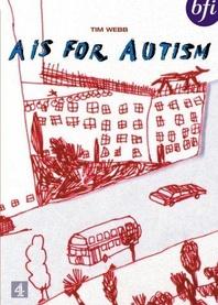 A jak autyzm