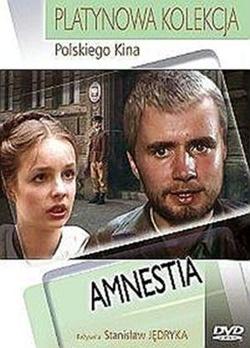 : Amnestia