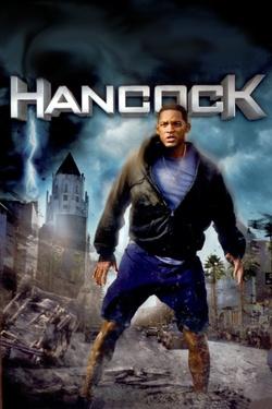 : Hancock