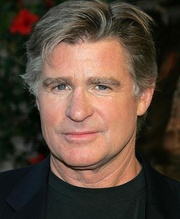 Foto: Treat Williams