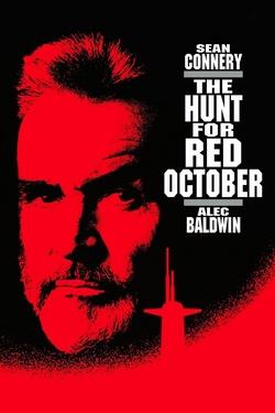 : Polowanie na Czerwony Październik