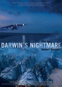 Koszmar Darwina
